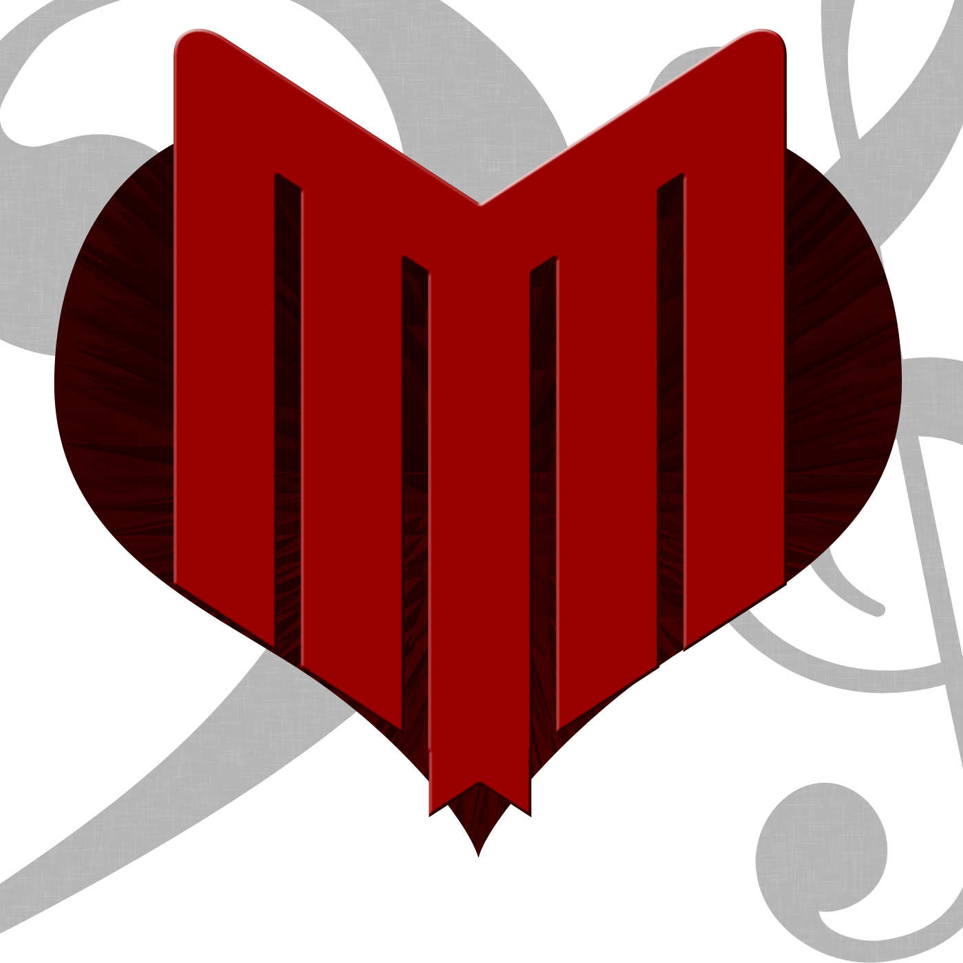 Mitch_Brown_Heart_Logo