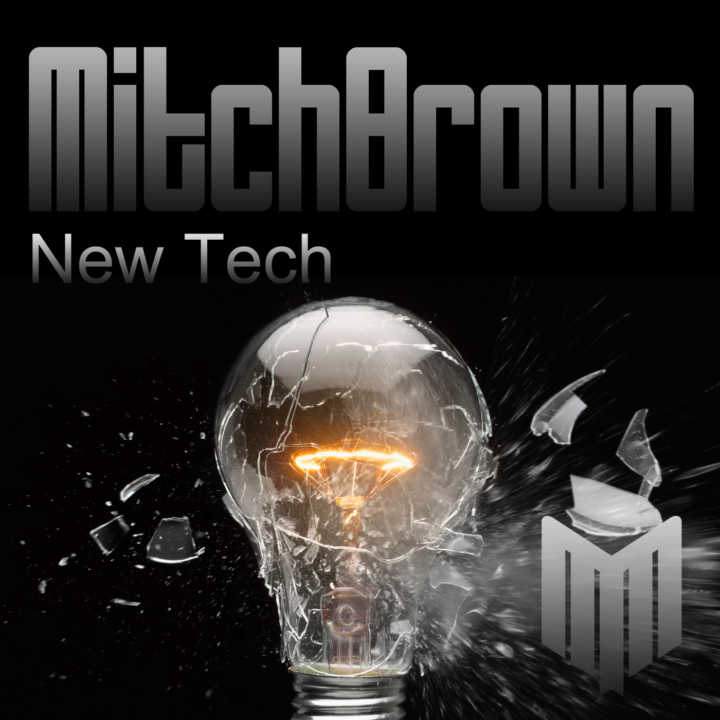 MItch_Brown_New_Tech_1